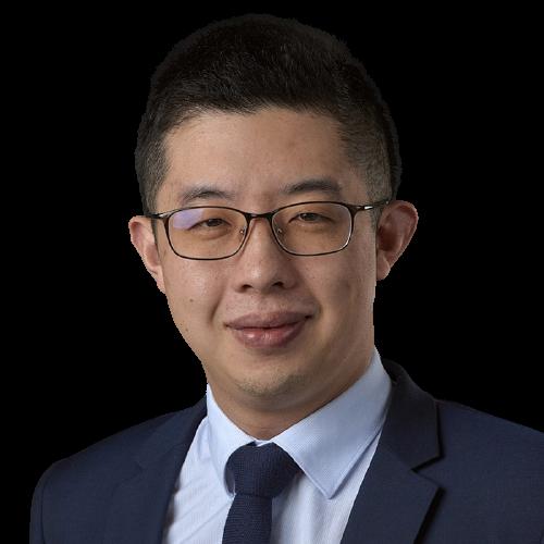 Haofei Wu