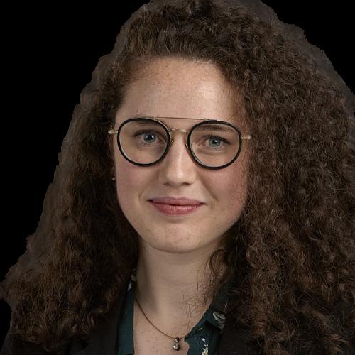 Julie Der Agobian