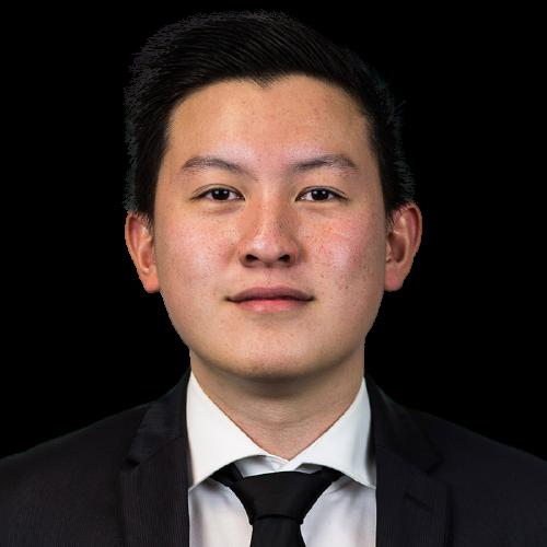 Michel Wu